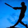 Waterloo Bucks – Up to 53% Off Baseball Tickets