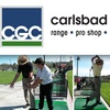 Carlsbad Golf Center  - Carlsbad: $45 for a One-Hour Private Golf Lesson and a Large Bucket of Range Balls at Carlsbad Golf Center