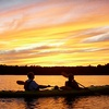 Up to 56% Off Kayak Rentals in St. Augustine