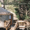 Half Off 2 Nights in a Yurt