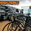 51% Off Bike Tune-Up at High Trails