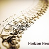 Horizon Health Care Group - Trowbridge Square: $375 for 10 Treatments of Spinal Decompression Therapy at Horizon Health Care Group ($750 Value)