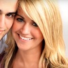 71% Off Photo Package from SJBeane Photography