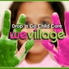 62% Off Childcare at WeVillage
