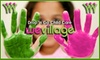 WeVillage - Pearl: $30 for Membership and Three Hours of Childcare at WeVillage