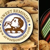 Half Off Home-Delivered Cookies