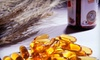 Almark Products, Inc. dba VitalMax Vitamins: Vitamins and Nutritional Supplements from Vitalmax Vitamins (Up to 56% Off). Two Options Available.