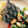 Up to 57% Off Upscale Pub Fare Fare at The Ridge Eat & Drink in Vestavia Hills