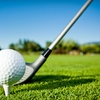Up to 54% Off Green Fees and Drinks at South Shore
