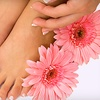 51% Off Hair and Nail Services in Glastonbury