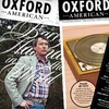 """""""The Oxford American"""" – Half Off Subscription"""