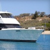 53% Off at Trawler Fest Boat Show