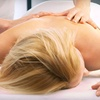 Up to 61% Off Massage Package in Miamitown