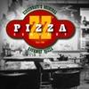 Half Off at ZZ's Pizza Company
