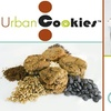 58% Off at Urban Cookies