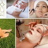 Up to 84% Off Spa Services