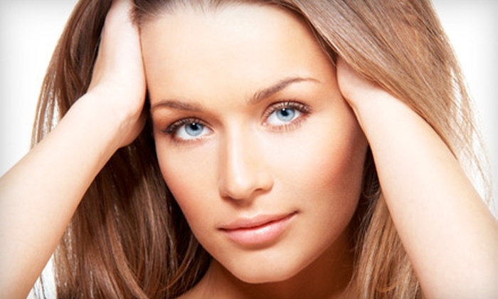 Medical Vein Center - Palm Beach Gardens: $99 for 15 Units of Botox at Medical Vein Center in Palm Beach Gardens ($225 Value)