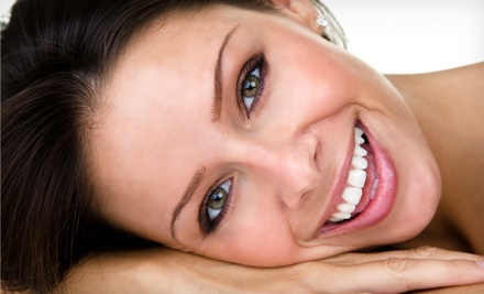 Gentle Dental Touch - Gentle Dental Touch in Lexington