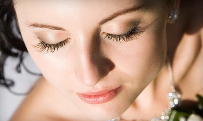 Simply Beautiful MedSpa - City Park: $99 for 20 Units of Botox and a Mini Facial at Simply Beautiful MedSpa in Pelham (Up to $250 Value)
