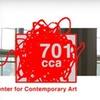 Up to 60% Off Art Museum Membership