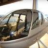 Half Off Tour Package from Alpha Helicopters
