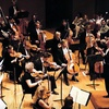 Chicago Philharmonic – Up to 54% Off One Ticket