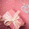Diamond Jewelry Mystery Deal