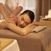 Up to 40% Off at Oriental Qi Foot Spa