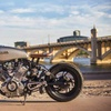 Roast Moto Music and Motorcycle Festival - Up to 80% Off