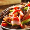 40% Off Spanish Cuisine at Tropical