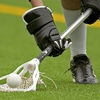 ACC Men's Lacrosse – Up to 68% Off Tournament Pass