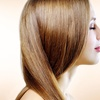 Up to 55% Off Hair Services