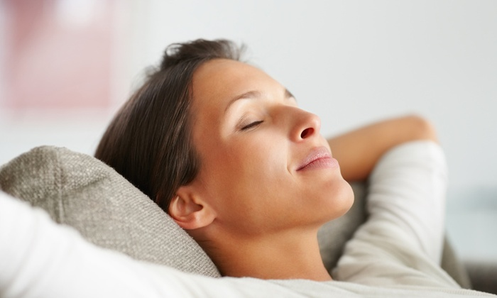 Spirit Hypnotherapy - West Los Angeles: 60-Minute Hypnotherapy Session from Spirit Hypnotherapy (50% Off)