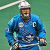 Rochester Knighthawks – Up to 56% Off Lacrosse Game