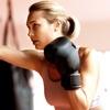 Up to 60% Off Classes at APEX Mixed Martial Arts