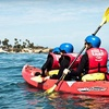 Bike & Kayak Tours - Northern San Diego: $25 Toward Bike and Kayak Rental and Tour