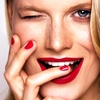 51% Off a No-Chip Manicure and Pedicure Package