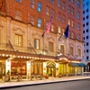 Historic 4-Star Hotel in Downtown Houston