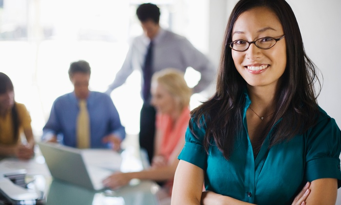 Career Academy: $69 for Online ITIL and PRINCE2 Project Management Certification Training Bundle from Career Academy ($695 Value)
