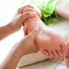 55% Off Acupressure Massages