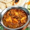 $12 for Indian Food at Biryani Bowl