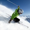 Half Off Ski Apparel and Gear at ski AK