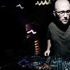 Up to 52% Off One Ticket to See Moby