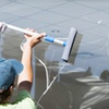 Up to 69% Off Exterior Window Cleaning