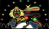 Northwest World Reggae Festival - Marcola: Three-Day Music-and-Camping Experience for One or Two at Northwest World Reggae Festival in Marcola from August 12–14