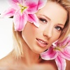 Half Off Botox at Absolute Health in Fairfield