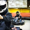 Half Off Go-Karting at Lehigh Valley Grand Prix