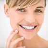 55% Off Teeth Whitening in Mt. Holly Springs