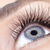 Up to 60% Off Eyelash Extensions from Kat at 949 Lashes