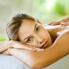 50% Off Swedish or Deep-Tissue Massage